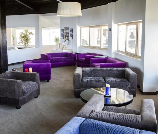 Hotel Risco del Gato Suites THe Senses Collection, Las Palmas