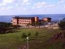 Hotel Kiraraka, Oga