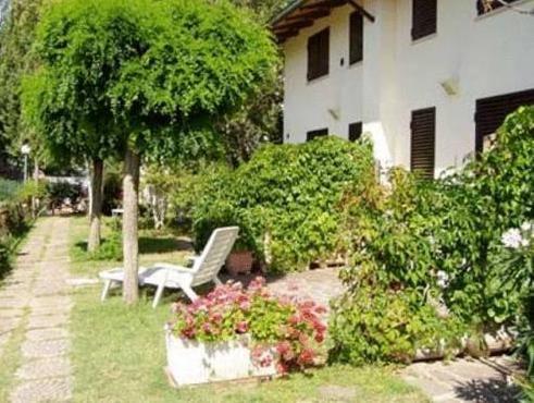 Residence Ranieri, Perugia