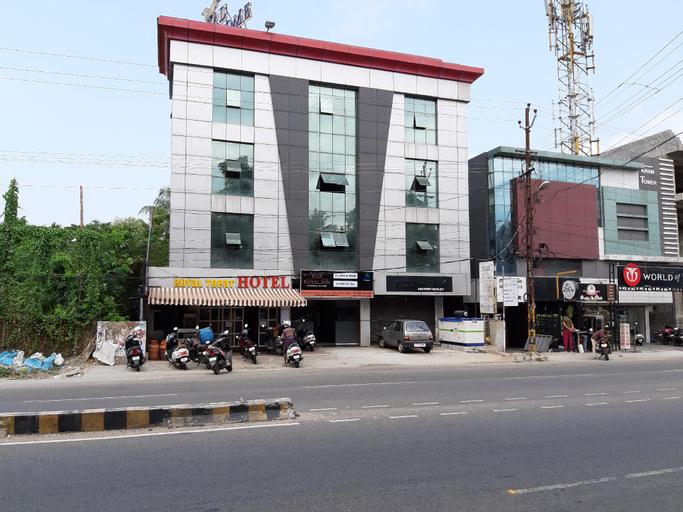 Royal Inn, Palakkad