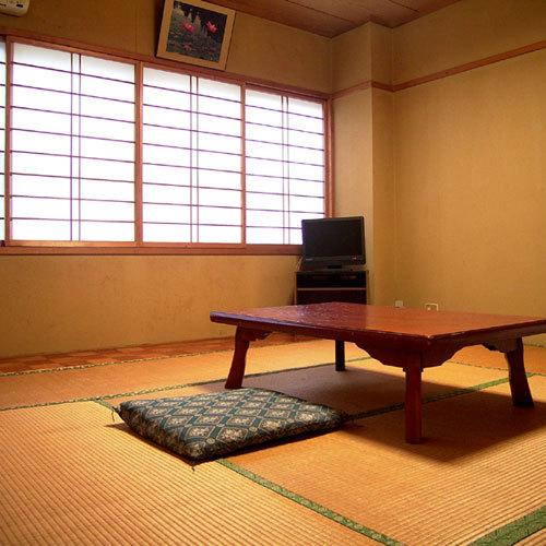 Futatsuya Onsen Kokoro no Yado Yasuragi, Tōkamachi