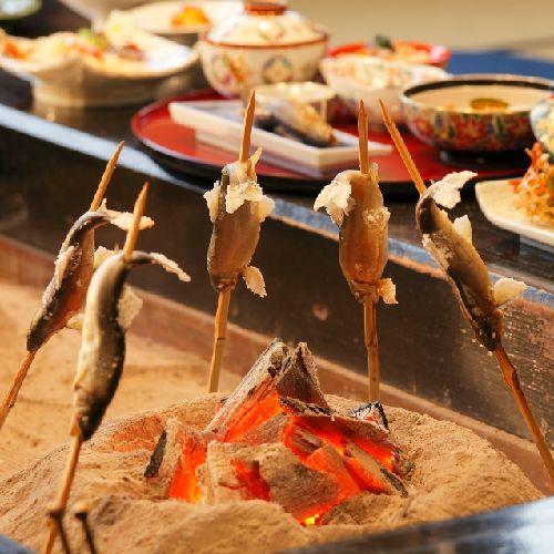 Restaurant & Ryokan Tagoto, Aizuwakamatsu