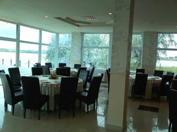 Hotel Florida, Constanta