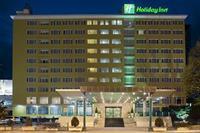 Holiday Inn Skopje,