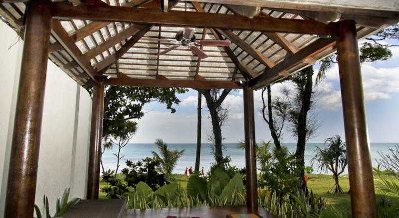 Thai Island Dream Estate, Ko Lanta
