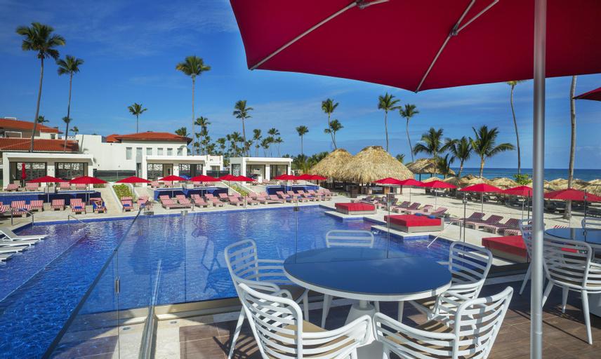 Royalton Bavaro Resort & Spa - All Inclusive, Salvaleón de Higüey
