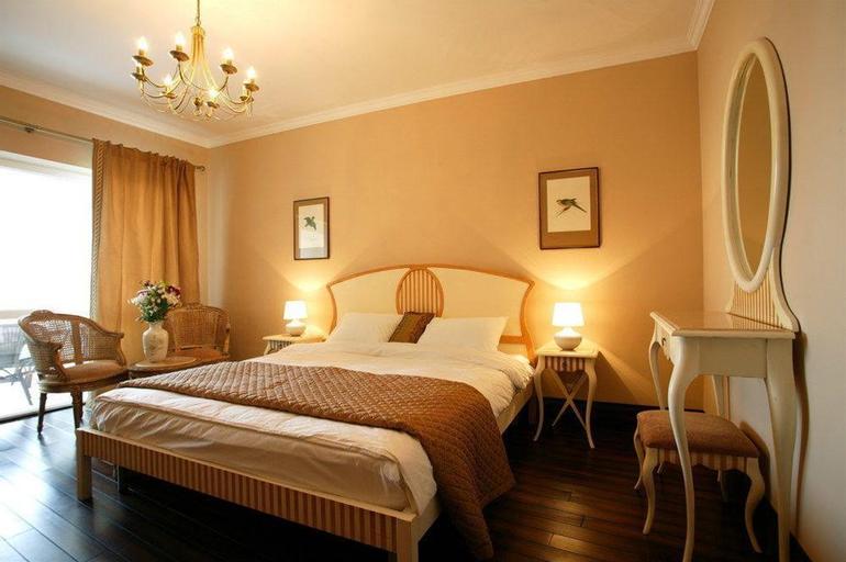 Arena Regia Hotel & Spa, Navodari