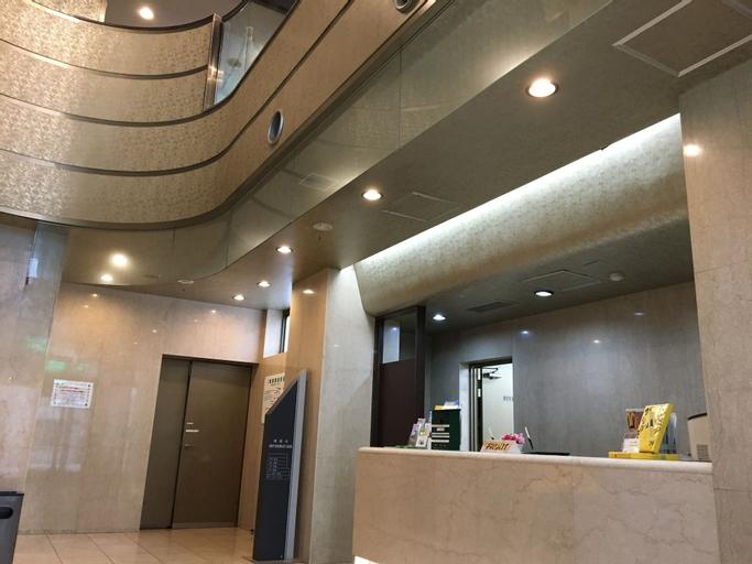 Hotel Tetora Spirit Sapporo, Sapporo