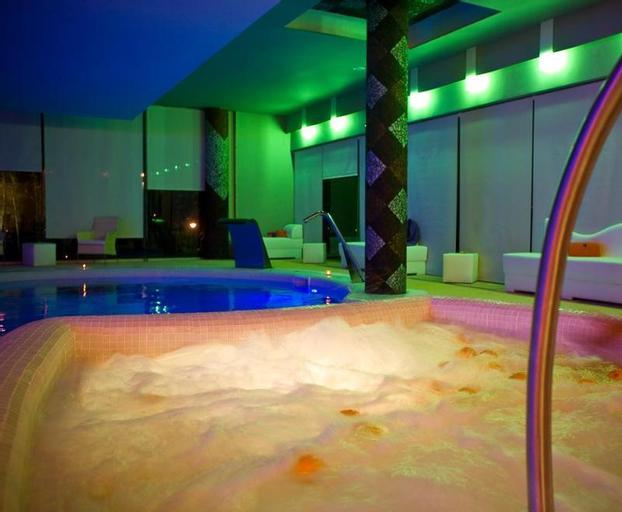 Exe Penafiel Park Hotel & Spa, Penafiel