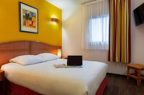 Hotel Roi Soleil Strasbourg Aeroport, Bas-Rhin