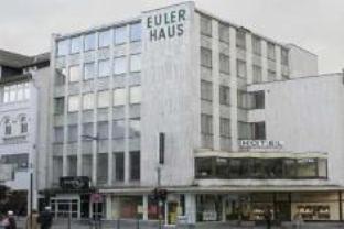 Hotel Euler Haus, Lahn-Dill-Kreis