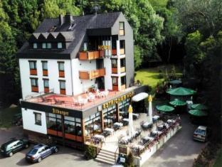 Hotel Restaurant Estricher Hof, Trier