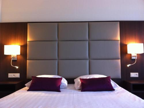 Hotel Middelburg, Middelburg