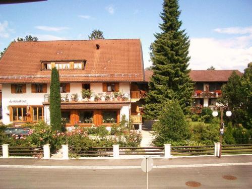 Leonhardihof, Bad Tölz-Wolfratshausen