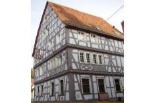 Hotel Blaues Haus, Kaiserslautern