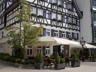 Gasthof Linde, Zollernalbkreis