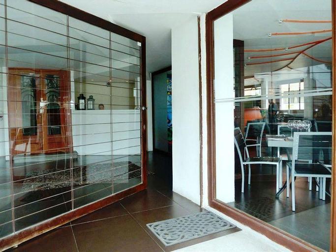 Hoteles Pórtico Galeria & Cava, Manizales