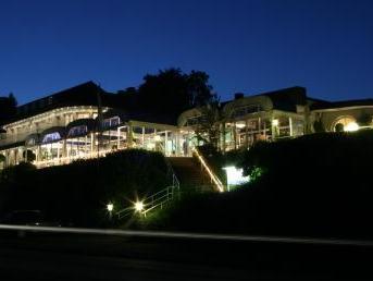 Hotel & Restaurant Seehof, Hochsauerlandkreis