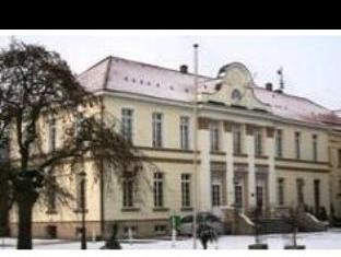 Hotel Schloss Westerholt, Recklinghausen