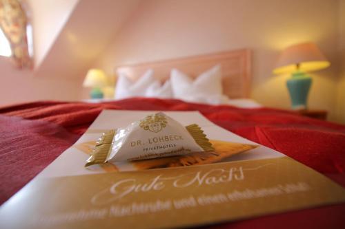 Hotel Am Muhlenteich, Ennepe-Ruhr-Kreis