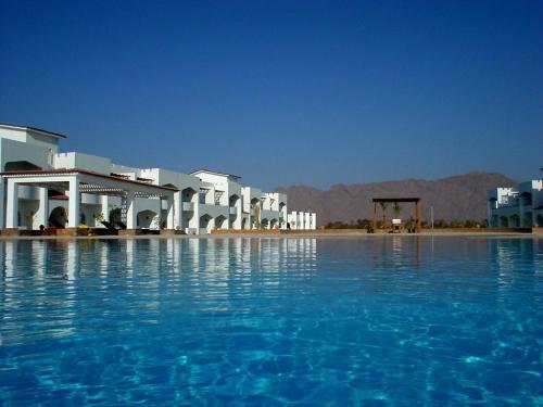 Swisscare Nuweiba Resort Hotel, Nuweiba'
