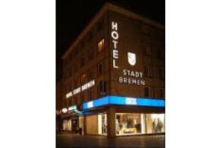 Comfort Garni Hotel, Bielefeld