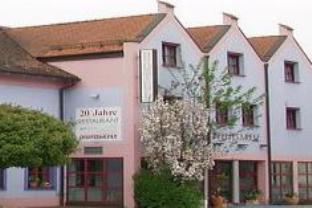 Art Hotel Ingolstadt, Ingolstadt