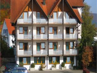 Hotel Sternen, Tuttlingen