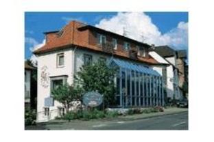 Landhotel Weinrich, Kassel