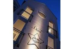Hotel-Gasthof Sternen, Zollernalbkreis
