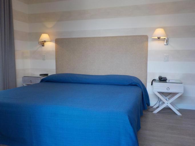 Hotel Bijou, Lucca
