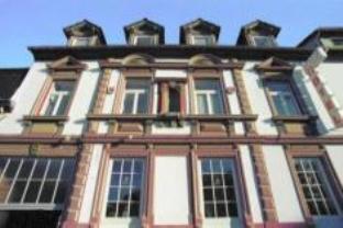 Stadthotel, Kaiserslautern
