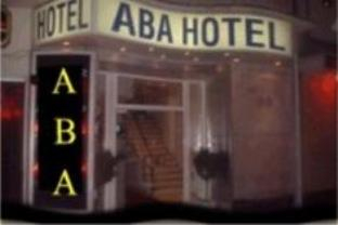 ABA Hotel, Frankfurt am Main