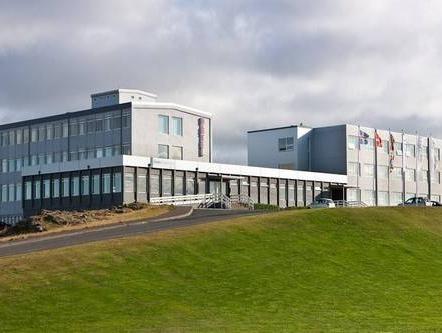 Fosshotel Stykkisholmur, Helgafellssveit