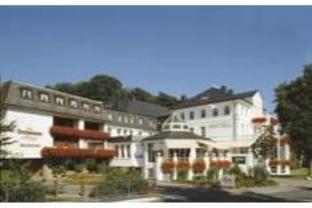 Hotel Deimann, Hochsauerlandkreis