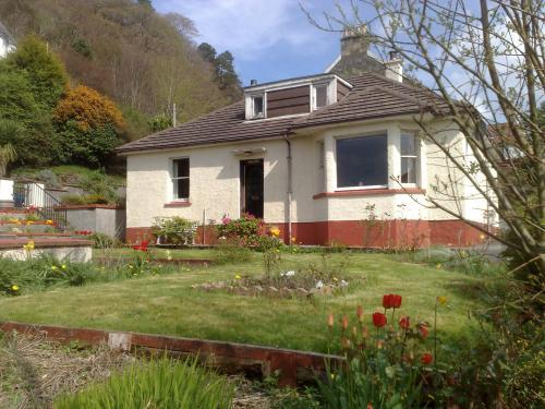 Glenavon Homestay, Argyll and Bute