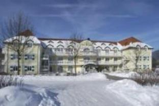 Apartment Gutshof, Cham