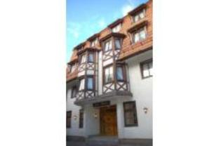 Hotel Baeren, Rhein-Neckar-Kreis