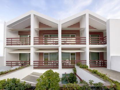 Costa Nova Hotel, Ílhavo