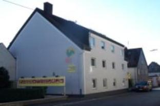 Advance Hotel zum Hahn, Rhein-Hunsrück-Kreis