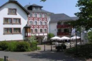 Resort Stromberg, Bad Kreuznach