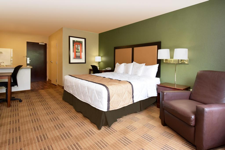 Extended Stay America Reno - South Meadows, Washoe