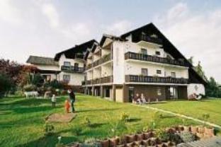 Hotel & Ferienwohnungen Seeschlößchen, Waldeck-Frankenberg