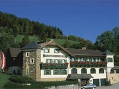 Gasthof Laudersbach, Sankt Johann im Pongau