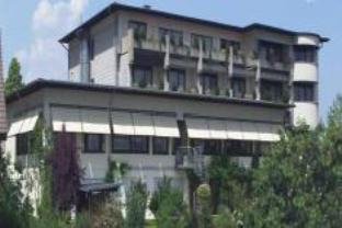 Hotel Schonbuch, Reutlingen