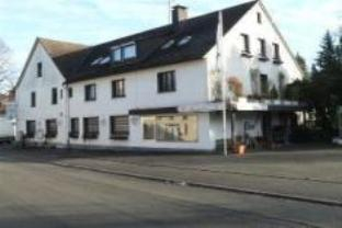 Hotel Restaurant Eulenhof, Hochsauerlandkreis