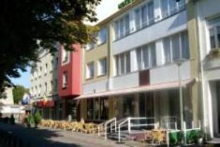 Hotel De Bogaerde, Valkenburg aan de Geul