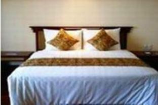 Dream House Hotel, Đống Đa
