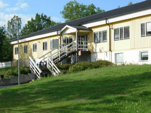 Sure Hotel by Best Western Vilsta Sporthotell, Eskilstuna