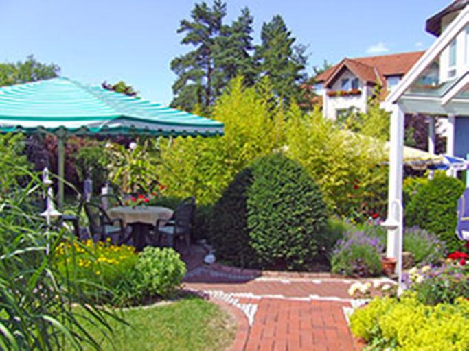 Waldhotel Schäferberg, Kassel